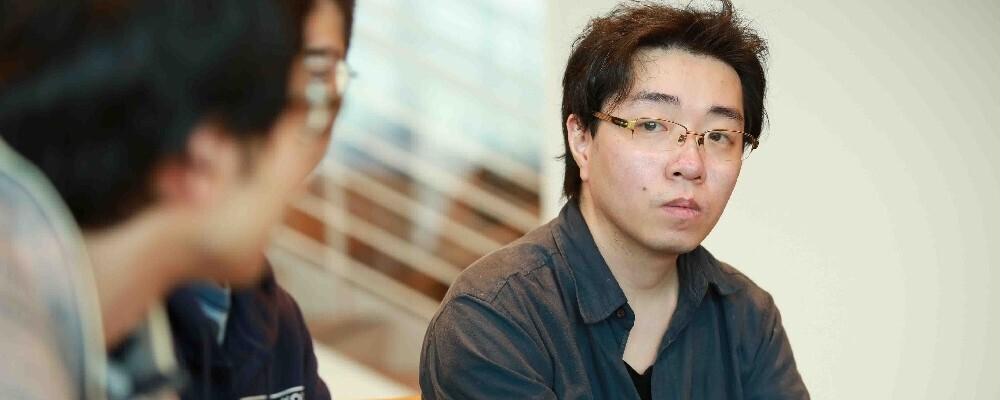【G2 Studios】PHP サーバーエンジニア(ミドルクラス) | ギークス株式会社