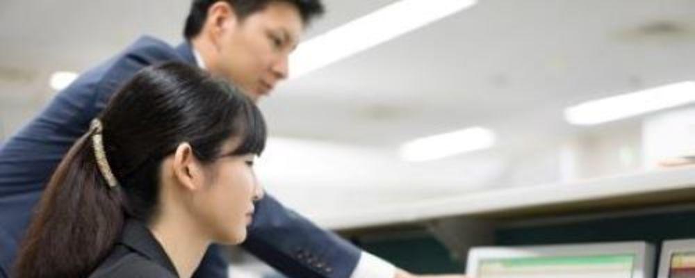クライアントのリスクを分析し、最適なリスクマネジメントを提案 | ユニバーサル株式会社