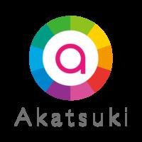 株式会社アカツキ福岡