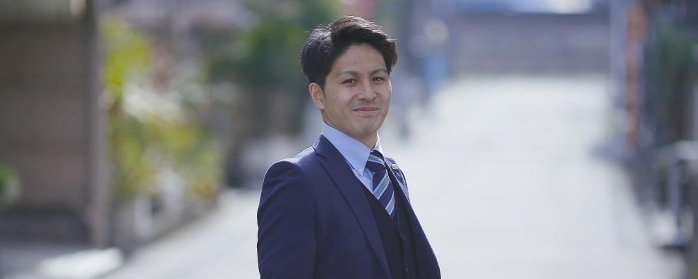 株式会社兼子/社内システムエンジニア/横浜市中区 | 兼子グループ