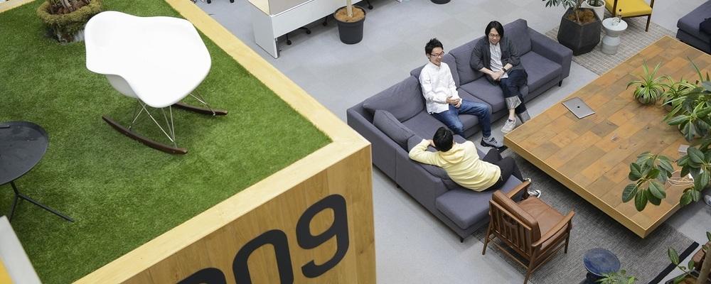 物流業界のDXを実現するハコベルのサーバーサイドエンジニアを募集! | ラクスル株式会社