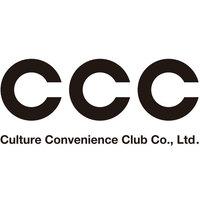 カルチュア・コンビニエンス・クラブグループ
