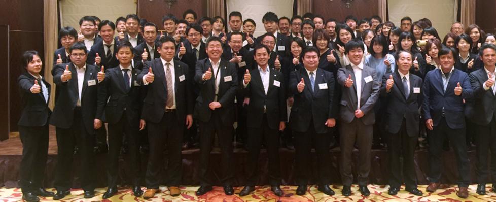 ◆企画営業 ◆地盤解析・アプリ、WEBサービスの提案 ◆金沢勤務 | 地盤ネット株式会社