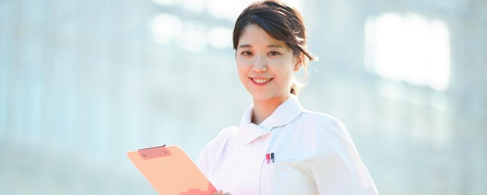 在宅ホスピス新検見川 看護師【日勤パート】 | Medical Recruiting