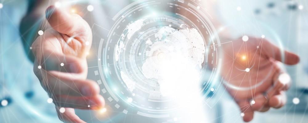 【Data scientist】暮らしを支えるインフラにテクノロジーを。 | 株式会社グリッド