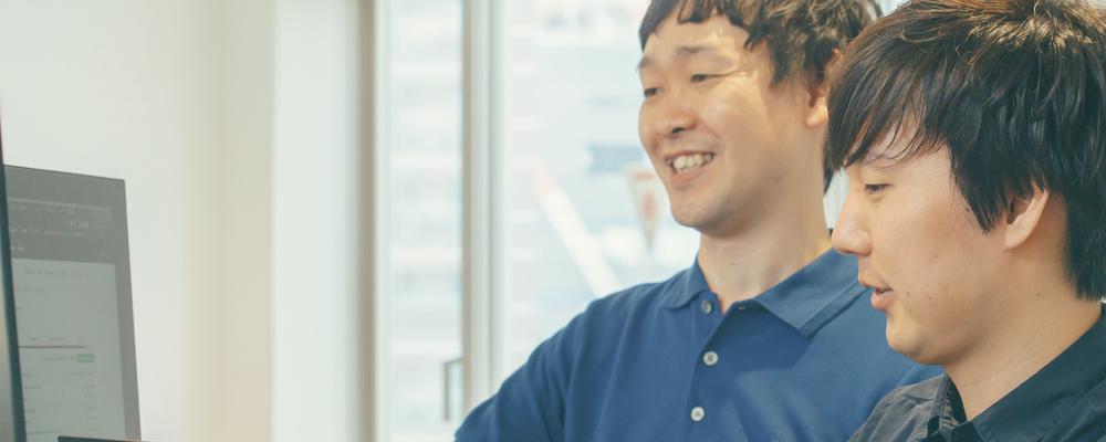 【エンジニア】海外10ヶ国すべてのを束ねるグローバルなサービスを開発したいエンジニア | 株式会社マイベスト