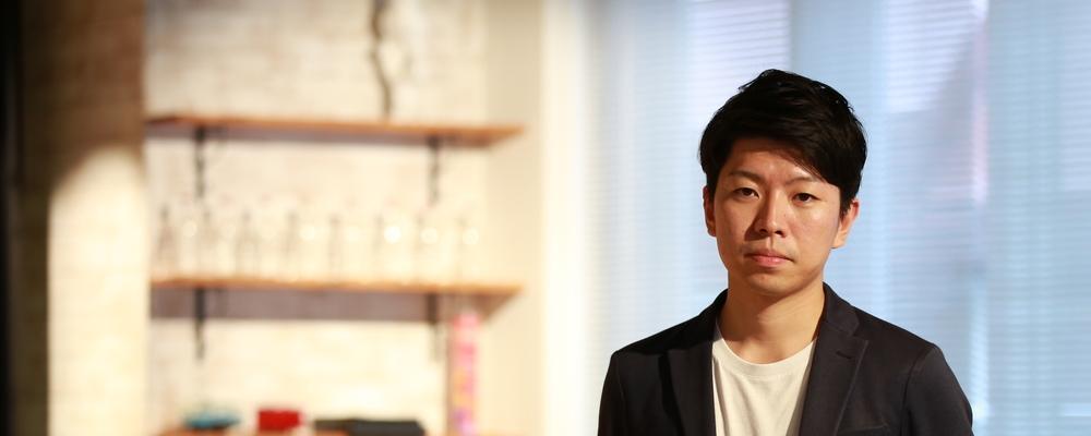 IT人材事業本部 中途採用 / 開発・エンジニア(東京) | ギークス株式会社
