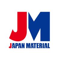 ジャパンマテリアルグループ(ジャパンマテリアル株式会社)