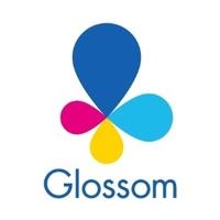 Glossom株式会社