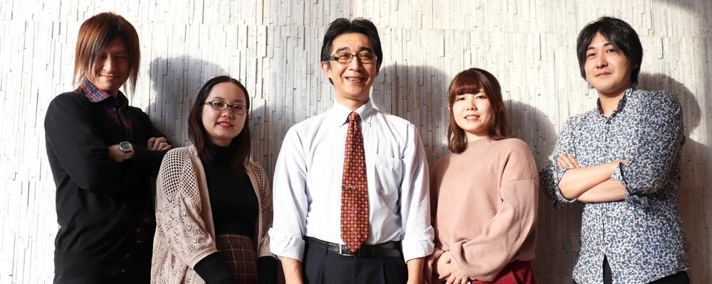 ゲームディレクター/ゲームプランナー | 株式会社エイシス