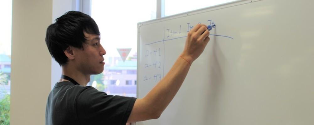 ママ向けNo.1アプリの大規模データを用いて機械学習基盤を構築するデータエンジニア募集 | コネヒト株式会社