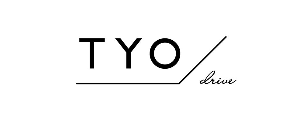 プロダクションマネージャー<TYO drive>   AOI TYO Holdings株式会社
