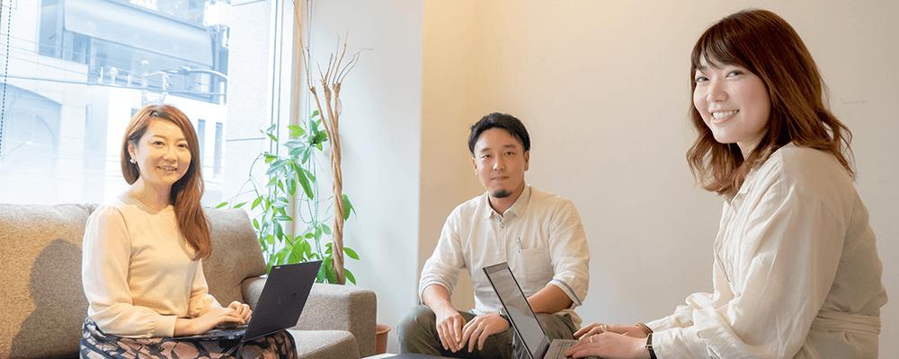 【急募】経理リーダー候補(Supership HD)   Supershipホールディングス株式会社