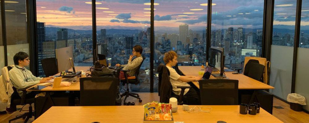 《リモート可》Kotlinで国内トップクラスのアプリ開発に挑みたいAndroidエンジニアを募集! | 株式会社ゆめみ