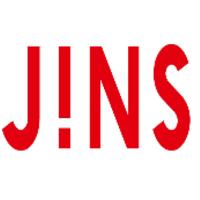 株式会社ジンズホールディングス