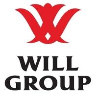 株式会社ウィルグループ