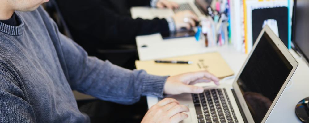 自社サービスONECAREERの開発チームを率いるマネージャー候補募集 | 株式会社ワンキャリア