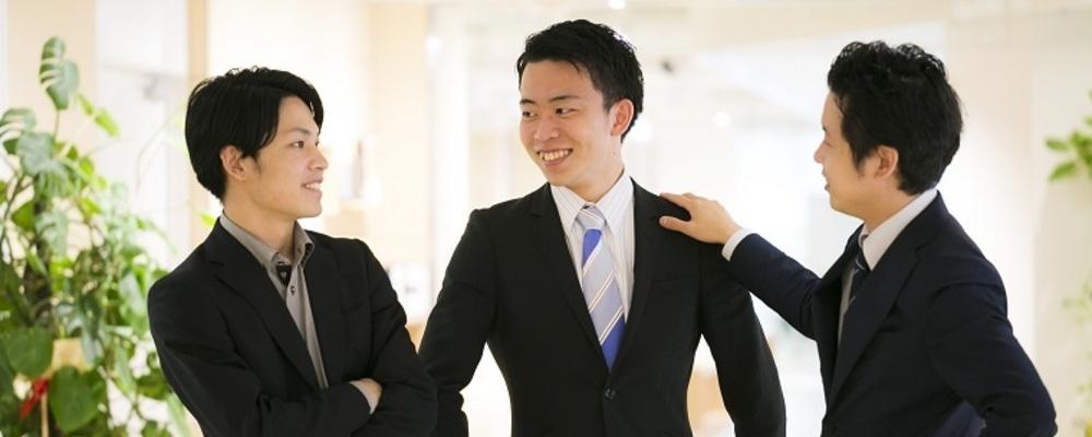 アイスタイルグループのサロン領域の営業メンバーを募集!(福岡オフィス) | 株式会社アイスタイル