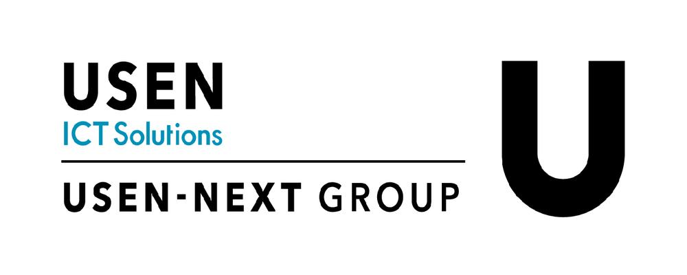 法人向けICTソリューション提案営業   USEN-NEXT GROUP