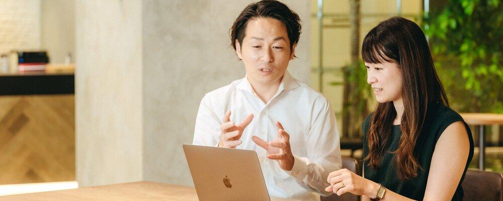 インサイドセールスマネージャー   株式会社SAMURAI