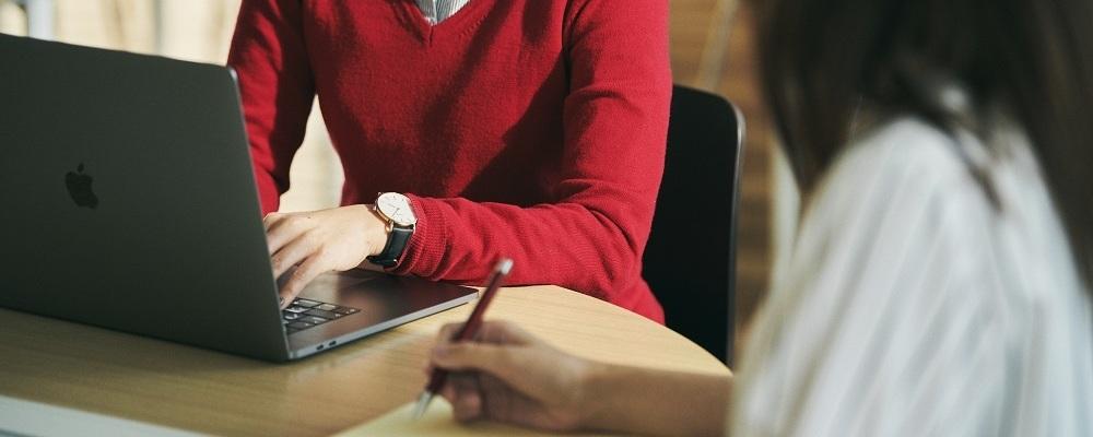 【Webアプリケーションエンジニア】成長著しい自社サービスのWebアプリケーションエンジニアを募集! | 株式会社キュービック