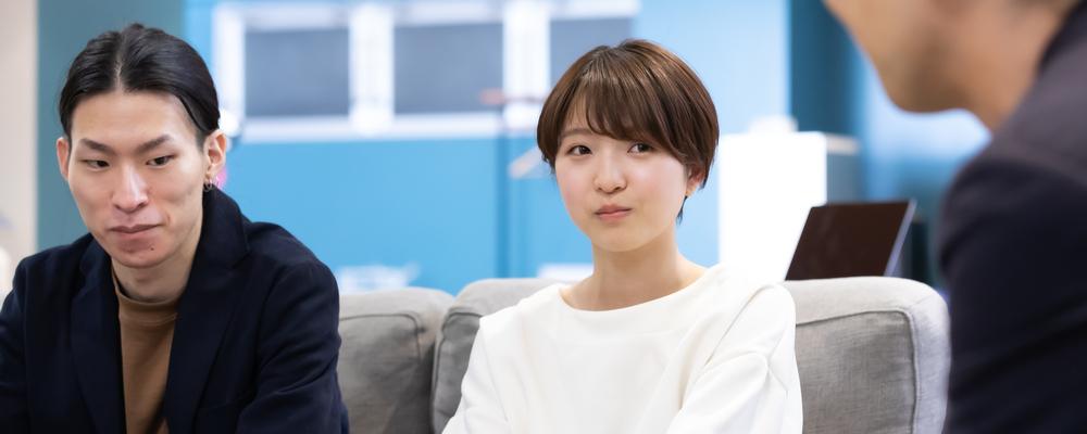【23卒インターン】新規ビジネス企画・営業 | 株式会社アイスリーデザイン