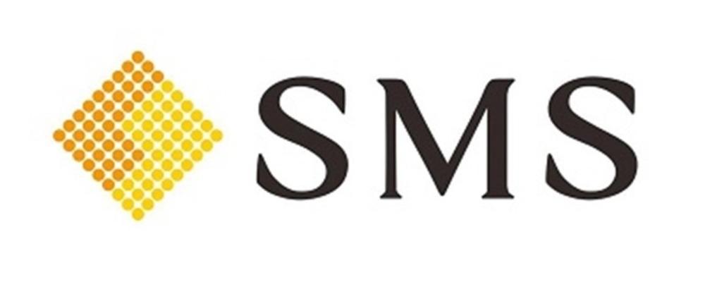 【新卒採用】ビジネスプロフェッショナル職 | 株式会社エス・エム・エス