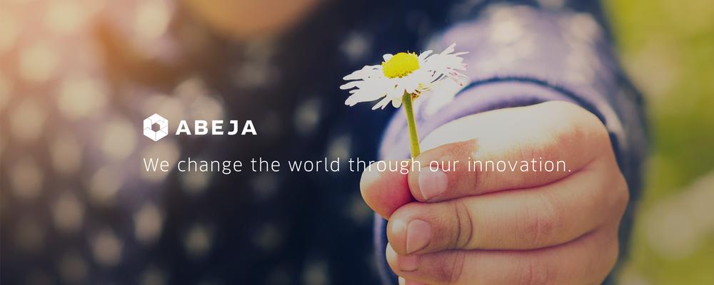 【コンサルタント】最新技術を活用し、顧客課題の解決を担うプロフェッショナル | 株式会社ABEJA