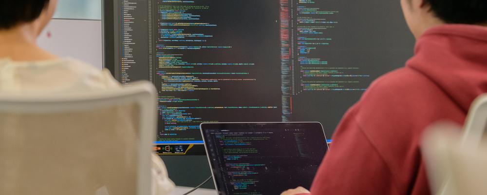 DevOpsエンジニア (プロダクト開発の業務効率化・自動化推進) | 株式会社カオナビ