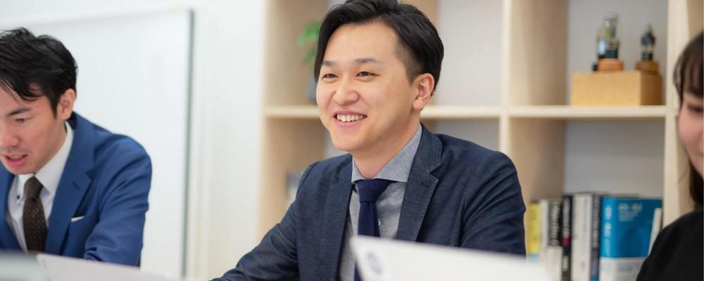 [東京]採用リーダー/リーダー候補 | フェンリル株式会社
