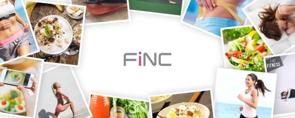 プロモーションプランナー | 株式会社FiNC Technologies