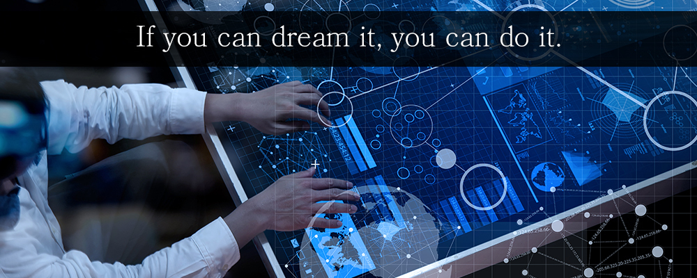 システムエンジニア・SE:大手クライアントへ新たなテックソリューションシステムを構築提供! | 株式会社エスキュービズム