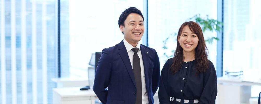 [大阪]人事労務リーダー/リーダー候補   フェンリル株式会社