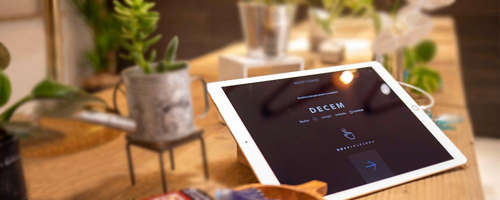 【Webディレクター】大手案件多数!幅広いクリエイティブ領域であなたの力を発揮してください! | 株式会社DECEM