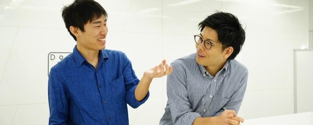 【クロス・コミュニケーション】営業企画   株式会社クロス・マーケティンググループ