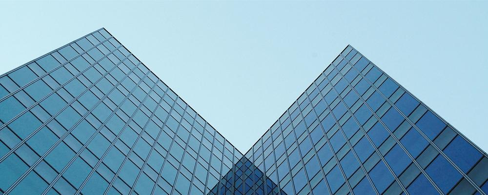 Opt Technologies/大規模データ技術や広告ビジネスに挑戦! | 株式会社オプト