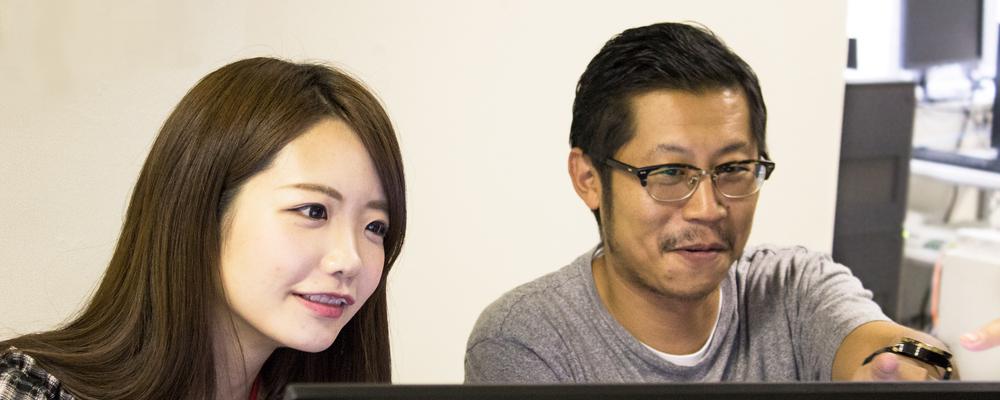 セールスフォースエンジニア【大阪本社勤務】 | クックビズ株式会社