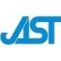 日本システム技術株式会社