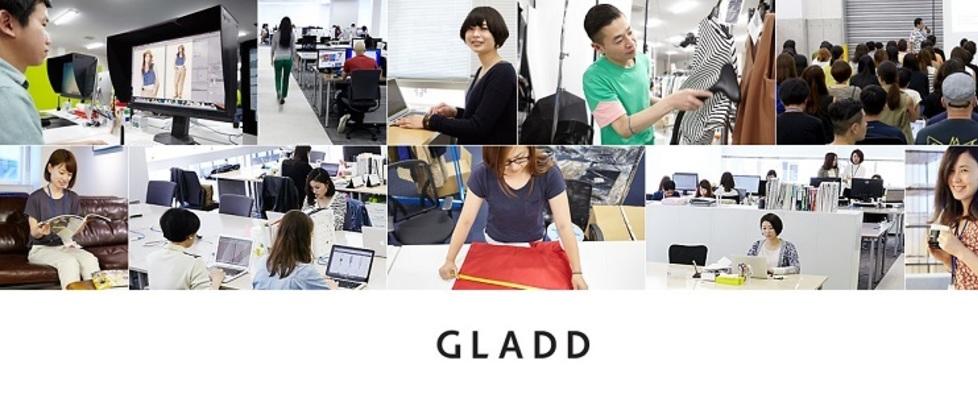 アルバイト | GLADD株式会社
