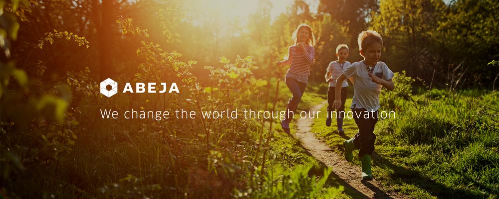 【シニアデータサイエンティスト】チームをリードしAIを活用した産業構造変革事例を創出する | 株式会社ABEJA