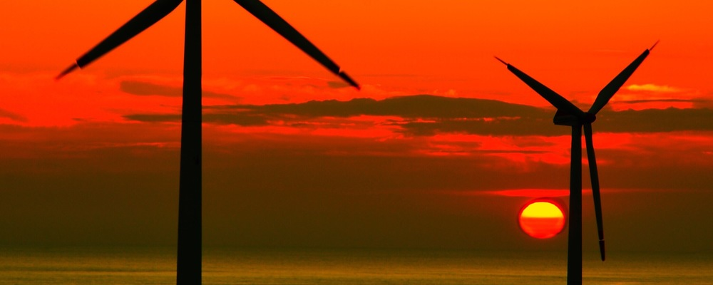 発電所所長【風力発電所の運用及び維持管理】(大分県大分市) | コスモエコパワー株式会社
