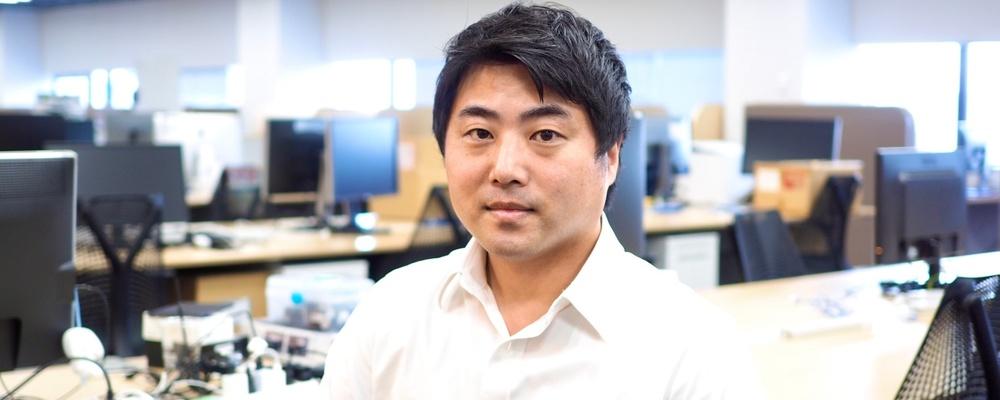 【広島】渉外エリアマネージャー候補 | 株式会社Mobility Technologies