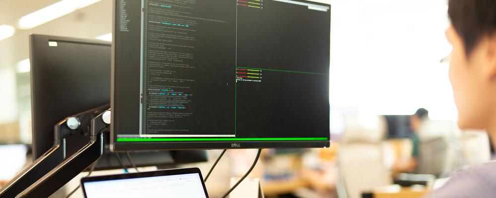 暗号資産カバーディーリング&サービス企画・改善業務をお任せします!   コインチェック株式会社