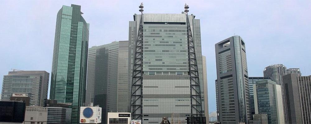 M&Aアドバイザリー | 日本テレビ放送網株式会社