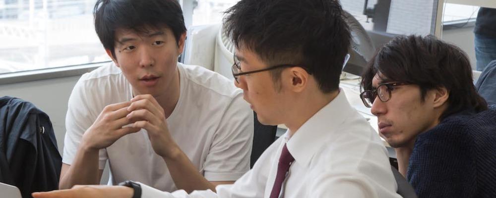 【インターン】DataProductManager(DataSolution事業) | 株式会社MICIN