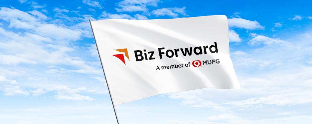 【マーケター】Biz Forward_東京(田町) | 株式会社マネーフォワード