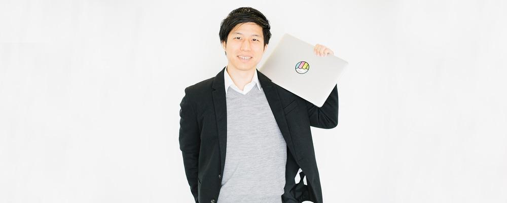 Makuakeで大企業の中で埋もれる価値ある新技術を形にする仕事をぜひお任せしたいです! | 株式会社マクアケ
