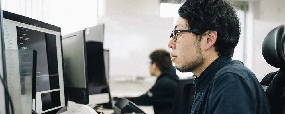 【東京】新規サービス開発エンジニア(Sansan Customer Intelligence) | Sansan株式会社
