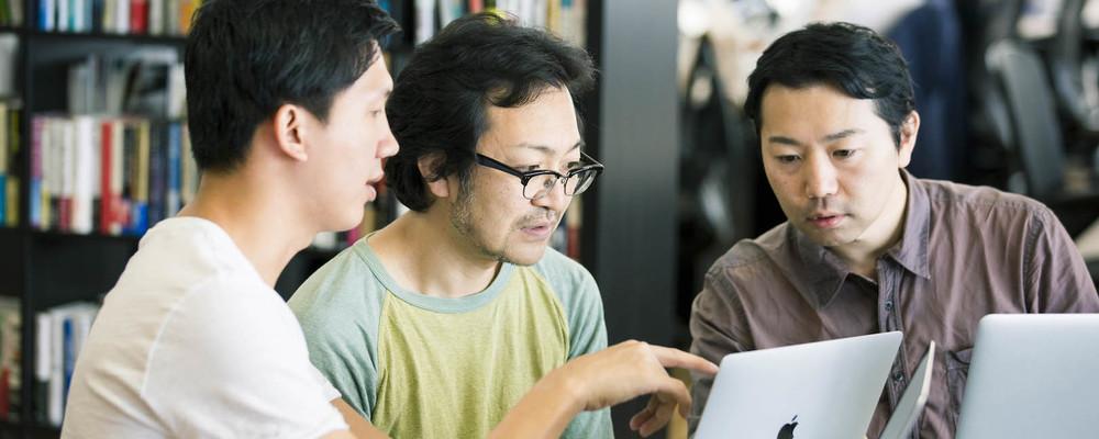 Tech Lead(テックリード)|B2B SaaS・ECのスタートアップでプロダクト設計と品質向上をリード | 株式会社アペルザ
