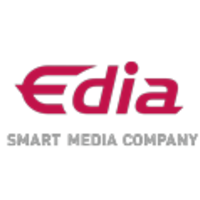 株式会社エディア